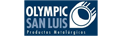 enlace a Olympic San Luis